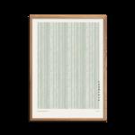 NoteBook Effekten