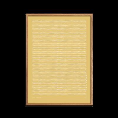 NoteBook Effekten No 6