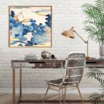 900×900-Utagawa-Kuniyoshi_Fuji-no-Yukei_Miljo