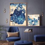 900×900-Utagawa-Kuniyoshi_Ogiya-uchi-Hanaogi_Miljo