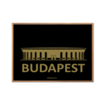 Budapest stadion