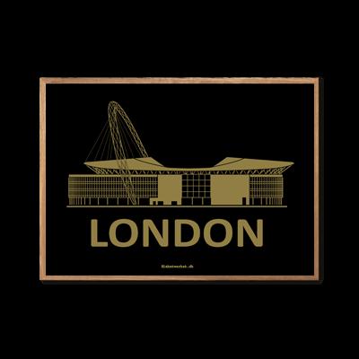 London stadion