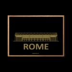 Rome stadion