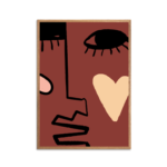 CloseUp_FaceYourLove_Portraet_400x
