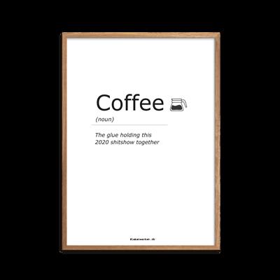 Coffeee 2020