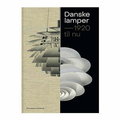 Danske Lamper