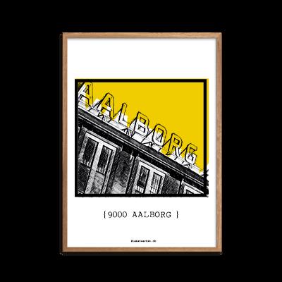 Aalborg 9000