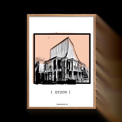 Aalborg Utzon