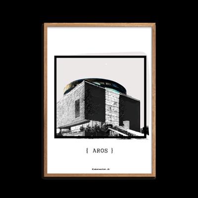 Aarhus AROS