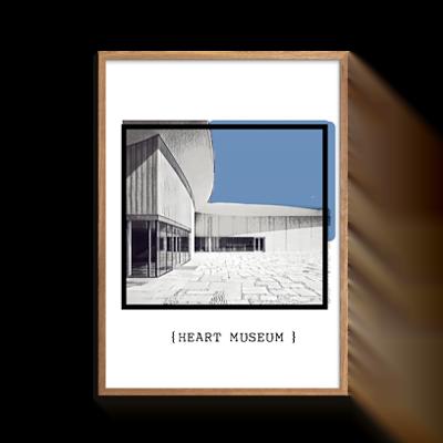 Herning Heart Museum