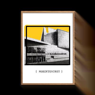 Holstebro Musikteateret