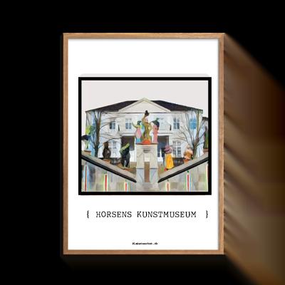 Horsens Kunstmuseum