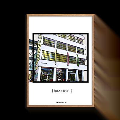 Odense Brandts