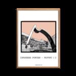 Randers Porten