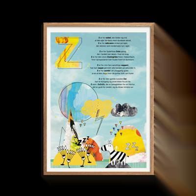 ABC - Z