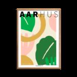 Aarhus Plakaten