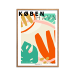 København Plakaten