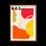Roskilde Plakaten