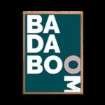 byAxl Bababoom Petroleum