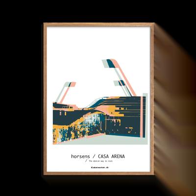 Horsens Casa Arena