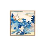 Utagawa-Kuniyoshi_Fuji-no-Yukei_Portraet_400